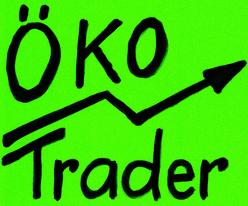 Ökotrader Logo